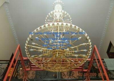 cuci-lampu-kristal-engkoh-arifin-tahun-2020-48