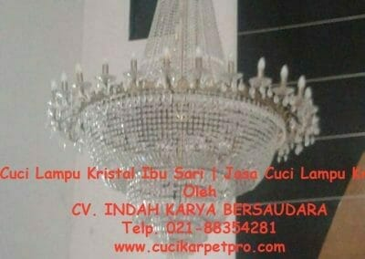 cuci-lampu-kristal-ibu-sari-07