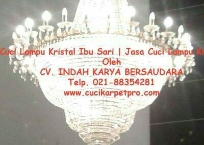 cuci-lampu-kristal-ibu-sari-09