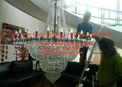 cuci-lampu-kristal-ibu-sari-14