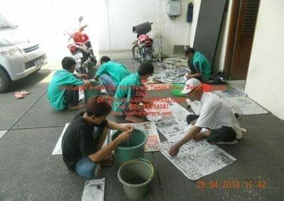 cuci-lampu-kristal-ibu-sari-2018-12