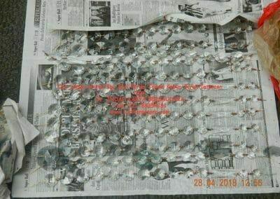 cuci-lampu-kristal-ibu-sari-2018-15