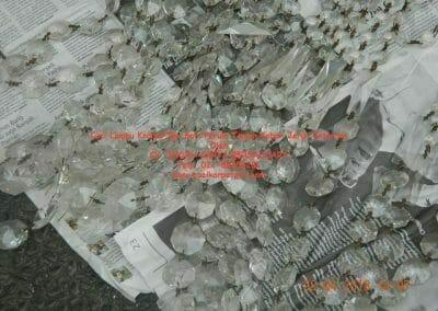 cuci-lampu-kristal-ibu-sari-2018-18