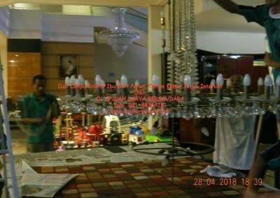 cuci-lampu-kristal-ibu-sari-2018-23