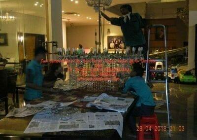 cuci-lampu-kristal-ibu-sari-2018-33