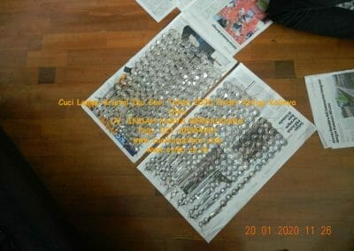 cuci-lampu-kristal-ibu-sari-tahun-2020-14