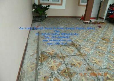 cuci-lantai-keramik-garasi-02