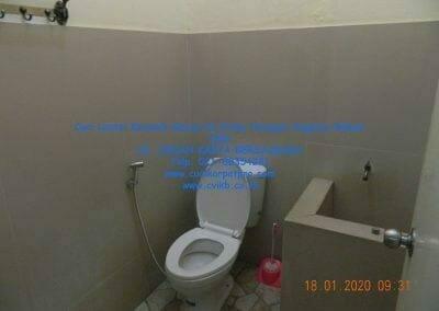cuci-lantai-keramik-garasi-06