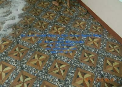 cuci-lantai-keramik-garasi-12