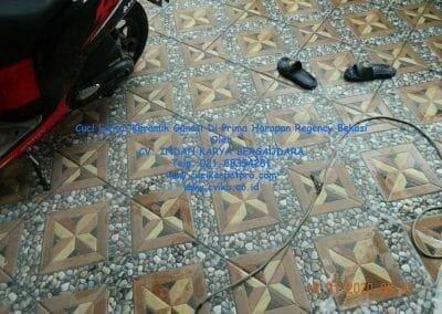 cuci-lantai-keramik-garasi-13