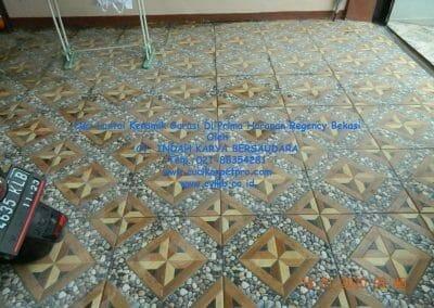 cuci-lantai-keramik-garasi-14