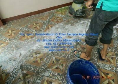 cuci-lantai-keramik-garasi-16