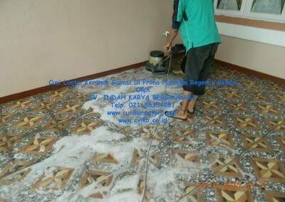 cuci-lantai-keramik-garasi-17