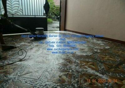 cuci-lantai-keramik-garasi-20