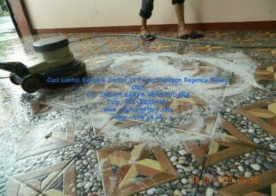 cuci-lantai-keramik-garasi-21