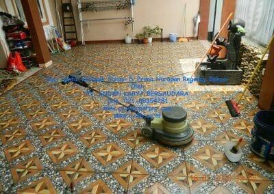 cuci-lantai-keramik-garasi-25