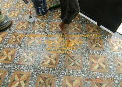 cuci-lantai-keramik-garasi-26
