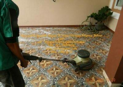 cuci-lantai-keramik-garasi-29