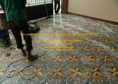 cuci-lantai-keramik-garasi-30