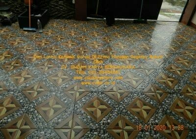 cuci-lantai-keramik-garasi-32