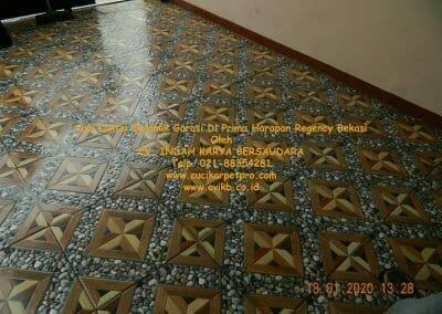 cuci-lantai-keramik-garasi-33