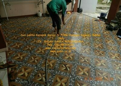 cuci-lantai-keramik-garasi-34