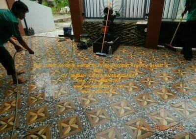 cuci-lantai-keramik-garasi-35
