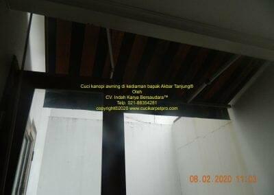 cuci-kanopi-awning-02