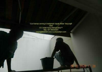 cuci-kanopi-awning-06