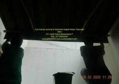 cuci-kanopi-awning-07