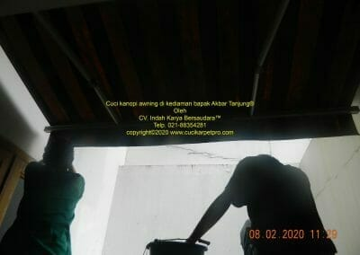 cuci-kanopi-awning-09