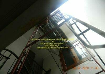 cuci-kanopi-awning-10