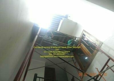 cuci-kanopi-awning-11