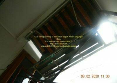 cuci-kanopi-awning-12