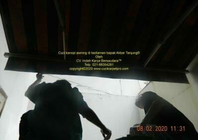 cuci-kanopi-awning-13