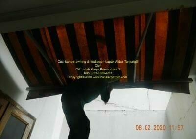 cuci-kanopi-awning-14