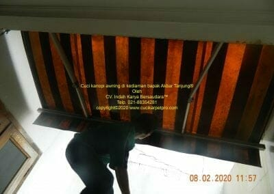 cuci-kanopi-awning-15