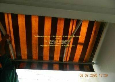 cuci-kanopi-awning-16