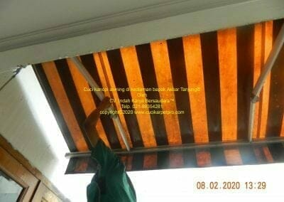 cuci-kanopi-awning-17