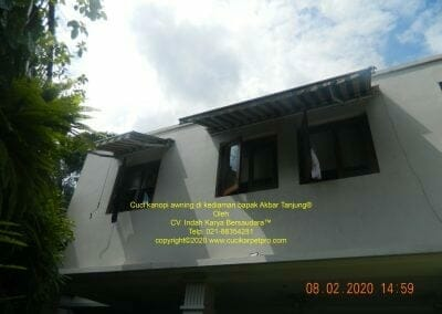 cuci-kanopi-awning-19
