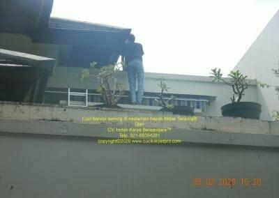 cuci-kanopi-awning-20