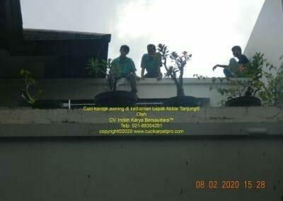 cuci-kanopi-awning-24