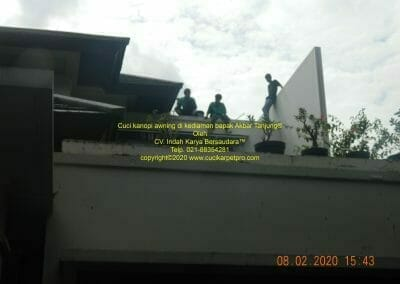 cuci-kanopi-awning-25