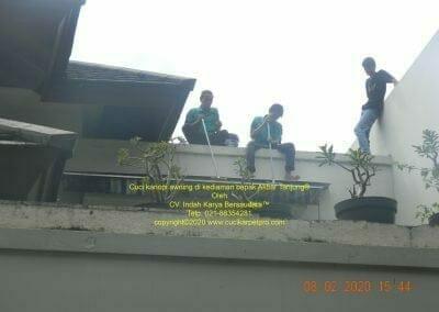 cuci-kanopi-awning-27