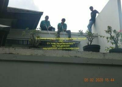 cuci-kanopi-awning-28