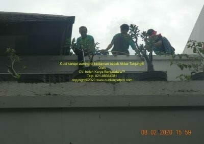 cuci-kanopi-awning-30