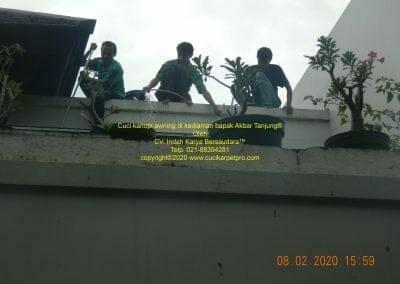 cuci-kanopi-awning-31