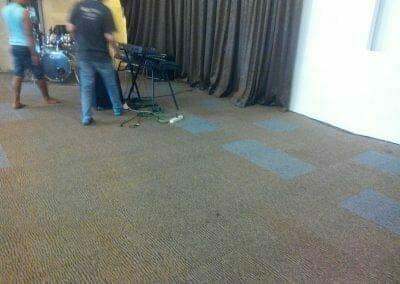 cuci-karpet-gereja-gpdi-02