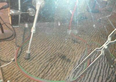 cuci-karpet-gereja-gpdi-10