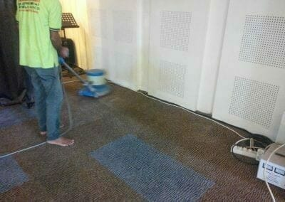 cuci-karpet-gereja-gpdi-12